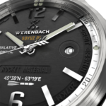 werenbach-soyuz-01-superlative-black-zoom-dial